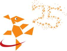 https://grundschule.bildung-rp.de/typo3temp/_processed_/6/7/csm_logo_kaenguru2019_NEU_91564c1ee9.png